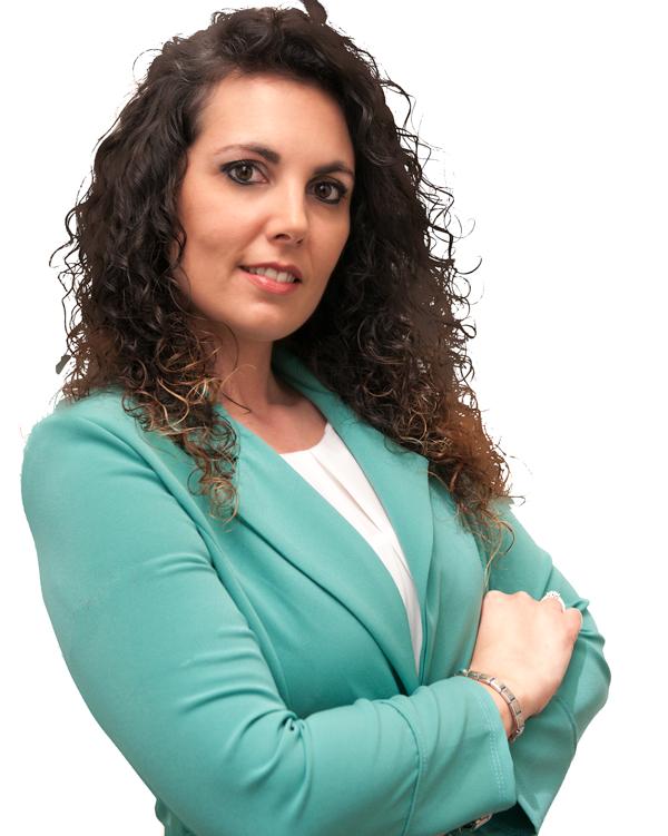 esame agente immobiliare, il libro di Daniela Colombo